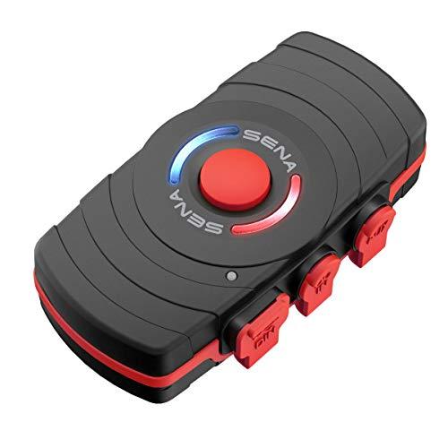 Learn More About Sena FREEWIRE-02 Freewire Wireless Bluetooth Honda Goldwing Adapter