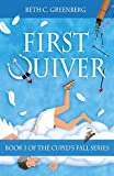 First Quiver (Cupid's Fall)