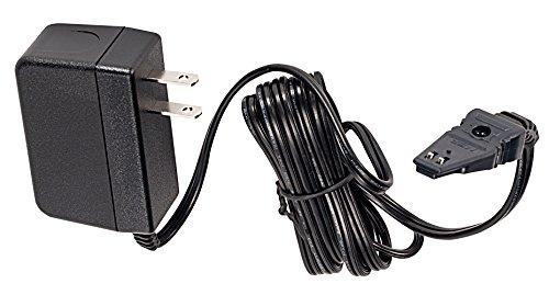 MSA 10087913 - Cargador para Detector de Gas Altair 4X y 5X, Color Negro, 48 Pulgadas