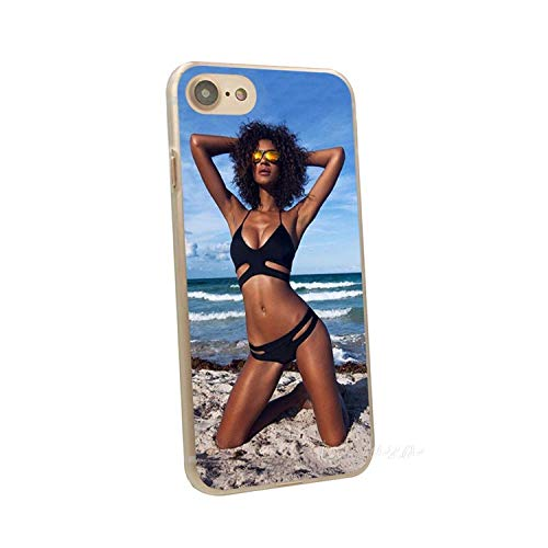 Underwear Bikini Woman Hard Phone Case for iPhone 6 6S 7 8 Plus 4 4S 5 5S Se 5C Cover for iPhone Xs Max Xr,for iPhone 5C,3-4-foriPhone8