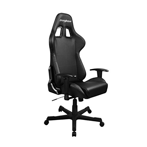 MIERES Formula Series DOH/FD99/N Racing Bucket Office Computer Seat Gaming Ergonomic Desk