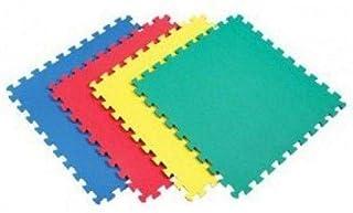 Play Mat Foam for kids