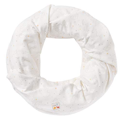 Fehn 056327 Stillschal fehnNATUR – Stillhilfe aus Bio-Baumwolle – Kuschelweich, atmungsaktiv und luftdurchlässig – Ideal für zu Hause und unterwegs – Größe: 150 x 65 cm