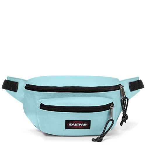 Eastpak Doggy Bag Marsupio portasoldi,  27 cm, 3 L, Blu (Blue Artico)