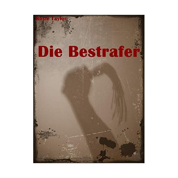 Die Bestrafer (German Edition) 1 spesavip
