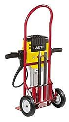 Bosch 120-Volt Brute Breaker Hammer With Basic Cart