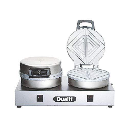 Dualit Kontakttoaster 73002