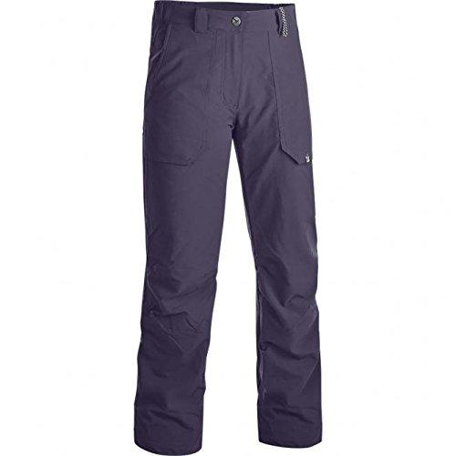 Salewa Venture Pantalon W's Framboise et 42