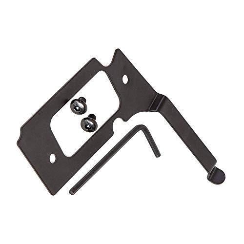 Techna Clip - Sig Sauer P238 .380 - Conceal Carry Belt Clip...