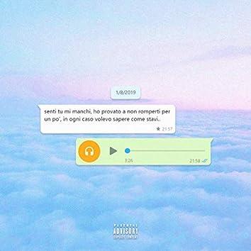 L.MP3