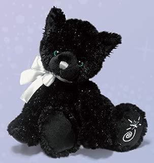 Shining Stars Black Cat