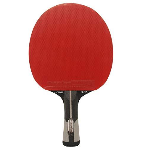 Kinesis Xelerate K7 Table Tennis Bat