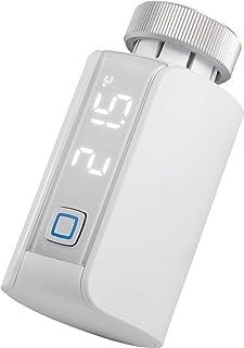 Homematic IP Smart Home radiatorthermostaat - Evo, 155105A0