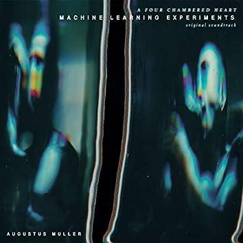 Machine Learning Experiments (Original Soundtrack)