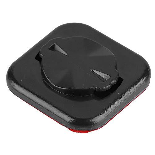 OhhGo Fiets Telefoon Houder Terug Sticker Computer Mount GPS Extension Beugel Voor Garmin Edge