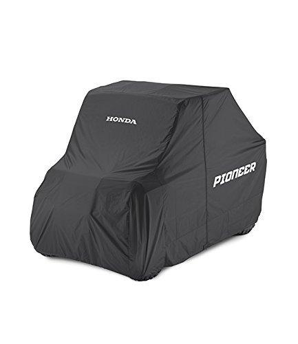 Honda 0SP35-HL4-100 Storage Cover