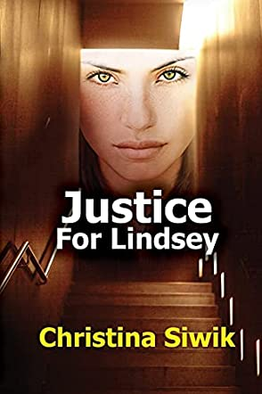 Justice For Lindsey