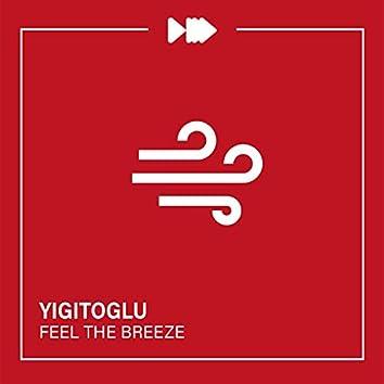 Feel the Breeze