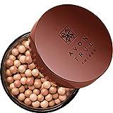 Avon True Glow Perlas bronceadoras – Bronceado medio