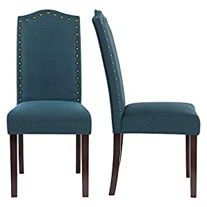 41ktphj7lyL._SS300_ Coastal Dining Accent Chairs & Beach Dining Accent Chairs