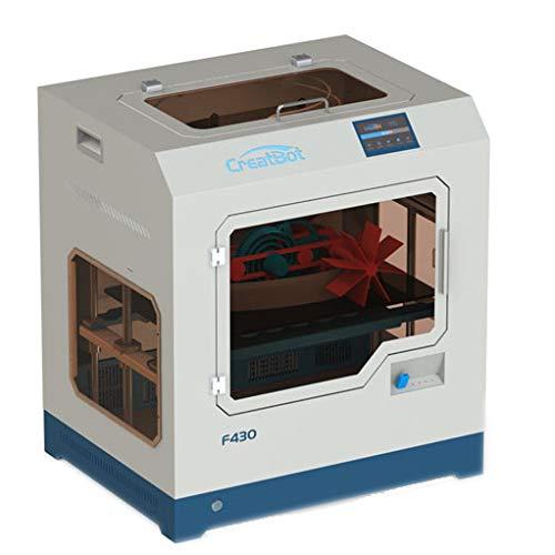 CreatBot - F430 (420 °C Version)