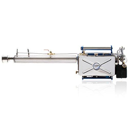 Vectorfog H200SF Portable Thermal Fogging Machine