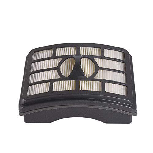 Filtres à Huile Tissu en Coton éponge Accessoires for Shark NV650 NV600 Series Nettoyage Air Outil Pièces de Rechange Installation Facile