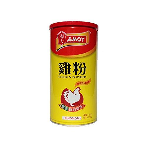 味の素 チキンパウダー 鶏粉 CHICKENPOWDER 1kg