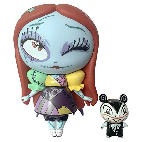 Miss Mindy, Figura de Sally de 'Pesadilla Antes de Navidad', Para coleccionar, Enesco