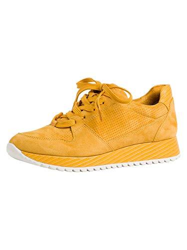 Tamaris Damen 1-1-23731-24 627 Sneaker Touch-IT