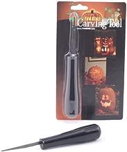 Mr. Light Carving Tools for Pumpkins - Set of 2