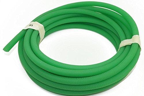 PU Transmission Belt Polyurethane round belt High-Performance Urethane Round Belting For Conveyors bonding machine dryer 10ft 7mm