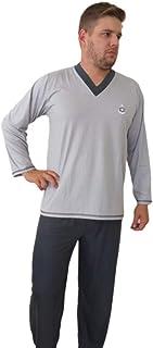 9035ee93a49e58 Moda - R$50 a R$150 - Pijamas / Roupas na Amazon.com.br