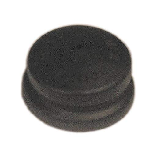 Stens 120-440 1 Primer Bulb Replaces Lawn-Boy 66-7460 and Toro 66-7460