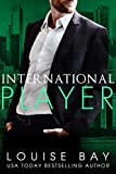 International Player