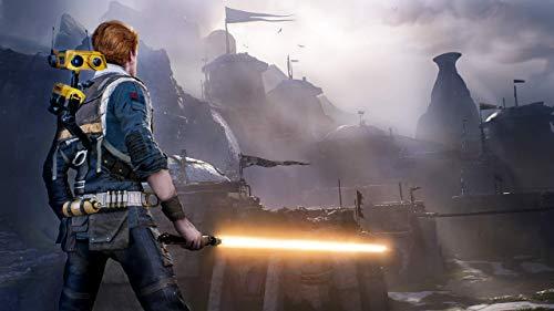 41ku4tov8SL - Star Wars Jedi: Fallen Order - Xbox One