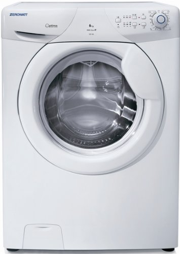 Zerowatt OZ 106/L lavatrice