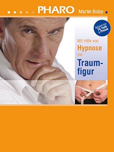 Pharo - Mit Hilfe von Hypnose zur Traumfigur