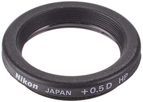 Nikon +0,5 Korrekturlinse F-801/F90