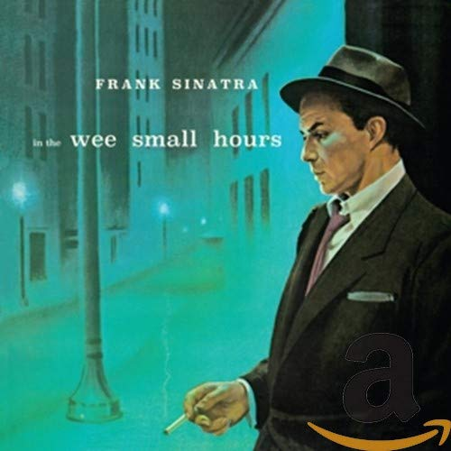 In the Wee Small Hours+8 Bonus Tracks