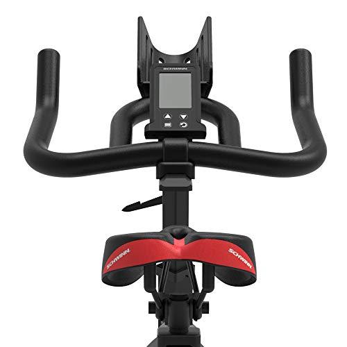 Product Image 8: SCHWINN IC3 Indoor Cycling Bike