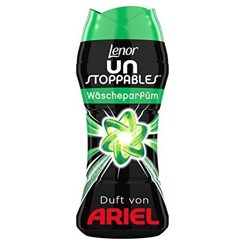Lenor Lenor Unstoppables Wäscheparfüm im Duft von Ariel 210g, 213 g