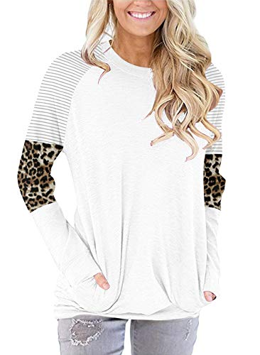 Up to 53% off Casual Shirts for Women  Clip the Extra 10% off Coupon & add lightning deal price.  2