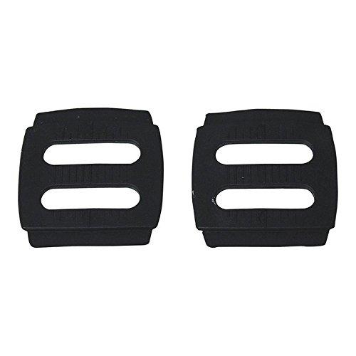 SIDI - 68038/213 : Recambio: pletinas para calas de zapatillas mtb carbon...