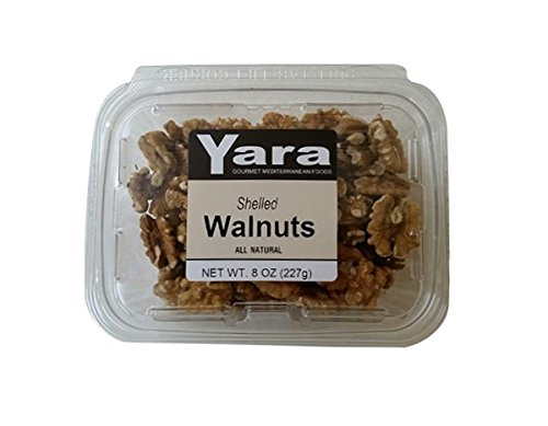 Shelled Walnuts Sales for sale Container Bag Japan's largest assortment or