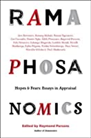 Ramaphosanomics: Hope, Fear and Possibilities