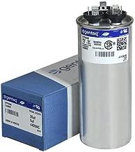 Best ge run capacitor 97f9848 Reviews