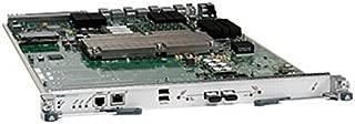 Cisco Supervisor2 Module