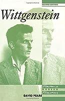 Wittgenstein (Fontana Modern Masters)