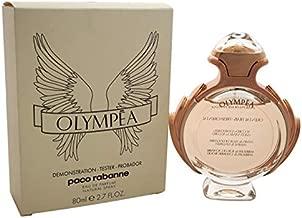 Paco Rabanne Olympea Women's 2.7-ounce Eau de Parfum Spray (Tester)